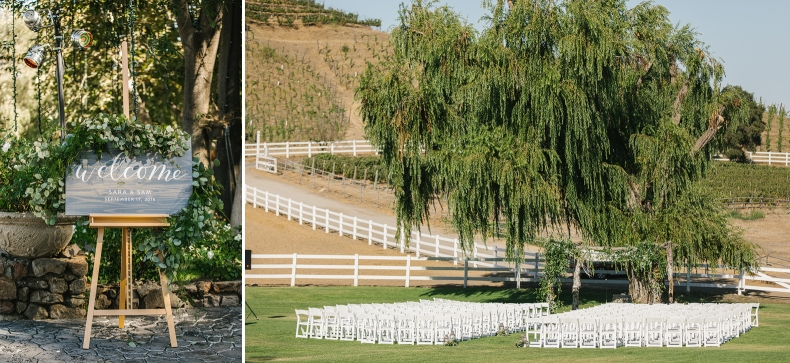 saddlerockranch-wedding-022