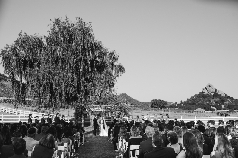 saddlerockranch-wedding-034