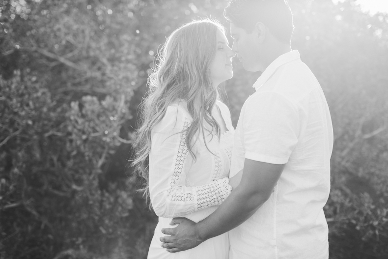 californiaengagement-photos-002