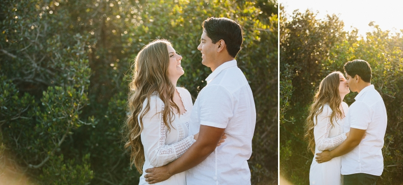 californiaengagement-photos-003
