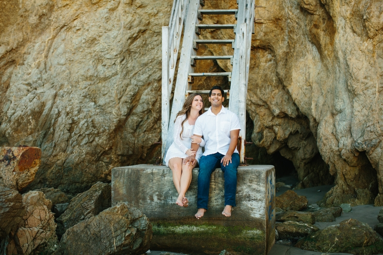 californiaengagement-photos-005