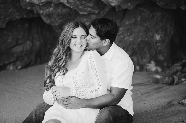 californiaengagement-photos-006