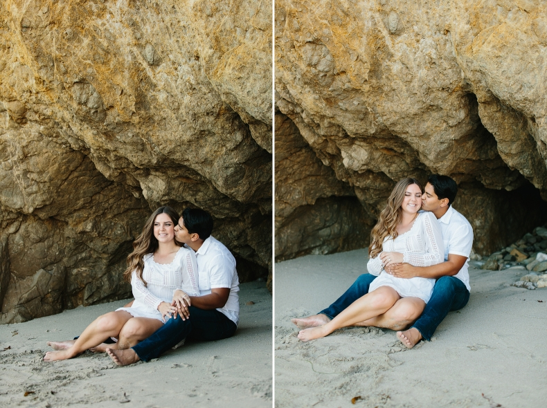 californiaengagement-photos-007