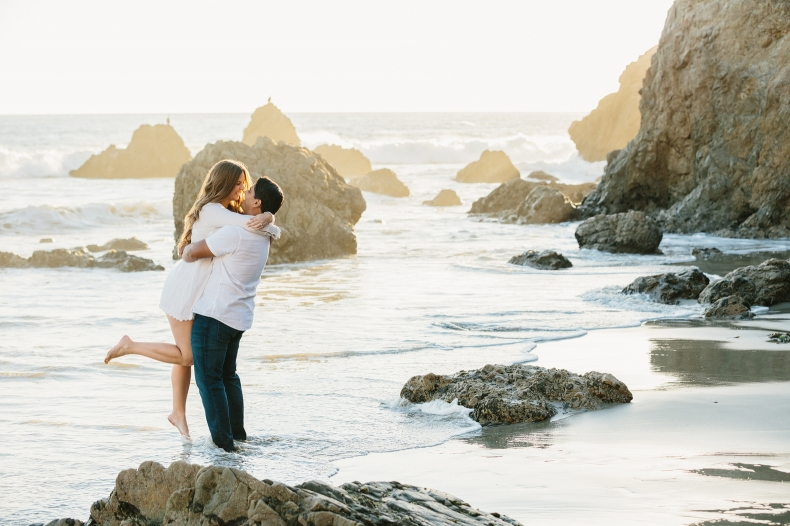 californiaengagement-photos-009