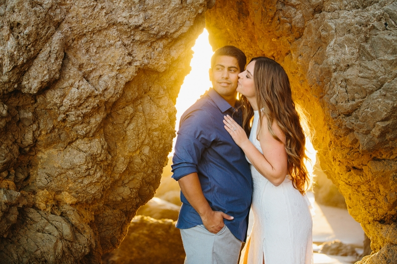 californiaengagement-photos-011