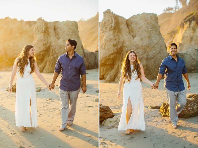 californiaengagement-photos-013