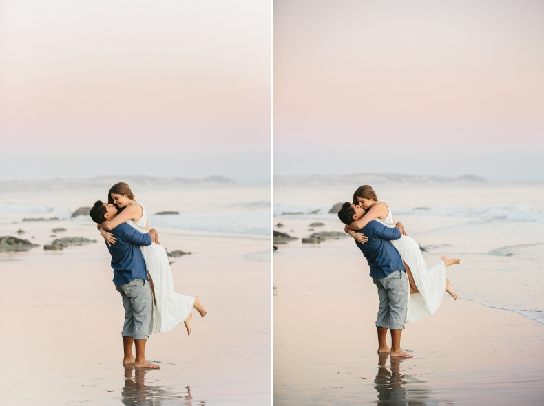 californiaengagement-photos-018