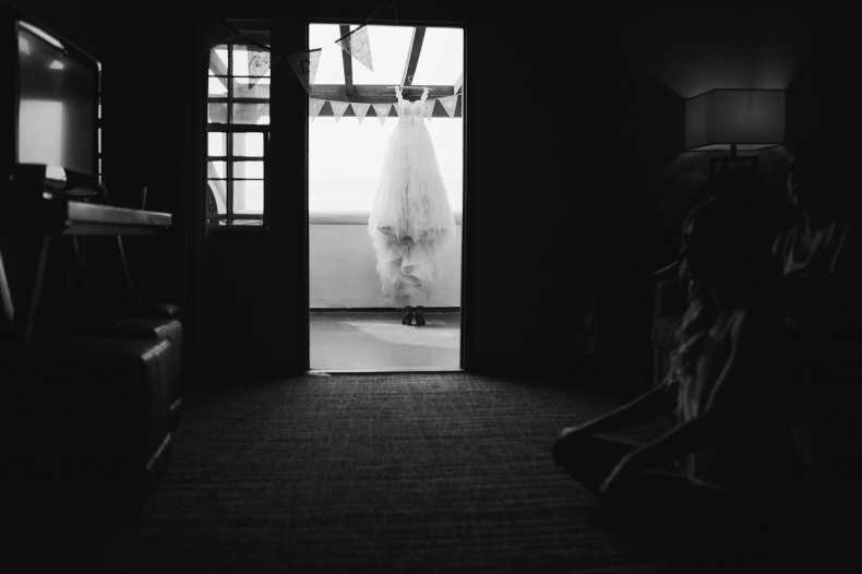 grafbarn-weddingphotos-003