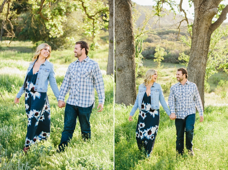 californiaengagement-photograper003