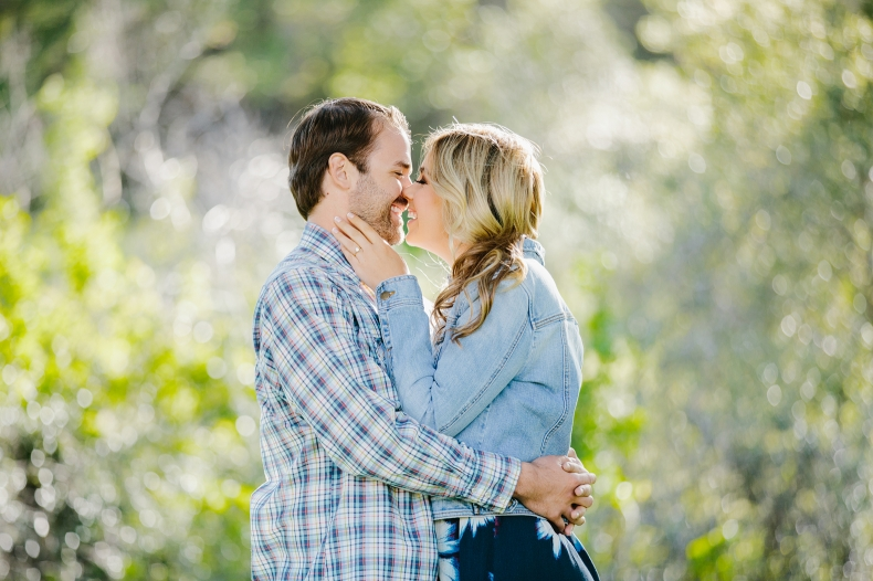 californiaengagement-photograper004