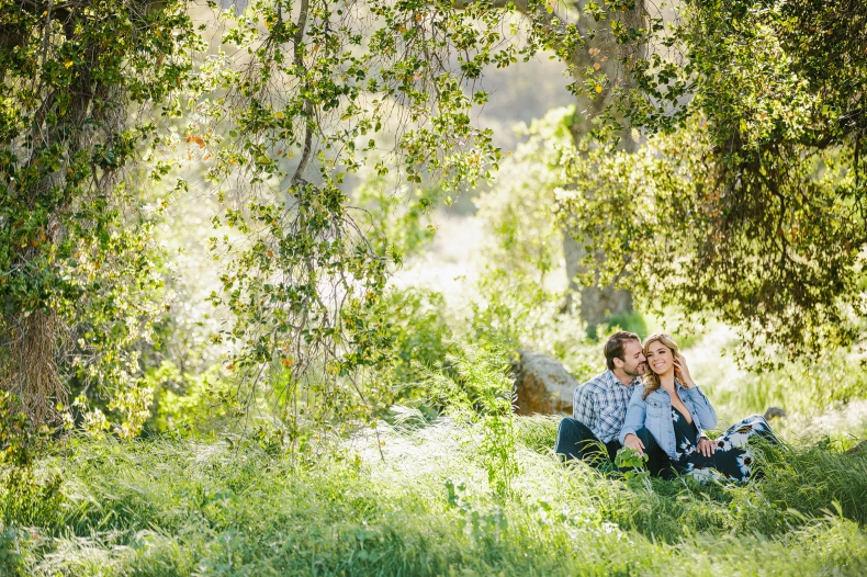 californiaengagement-photograper005