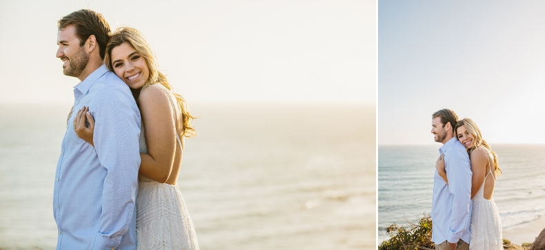 californiaengagement-photograper011