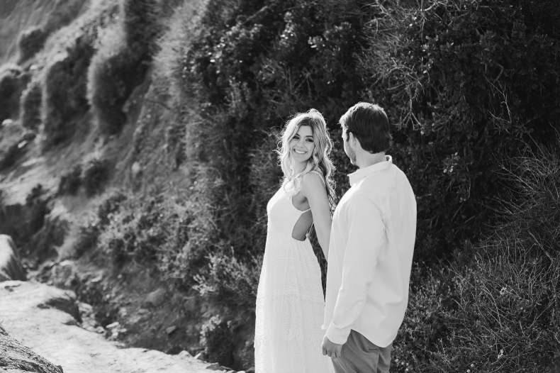 californiaengagement-photograper012