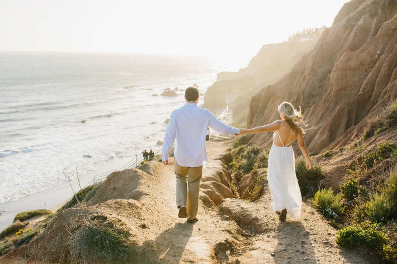 californiaengagement-photograper013