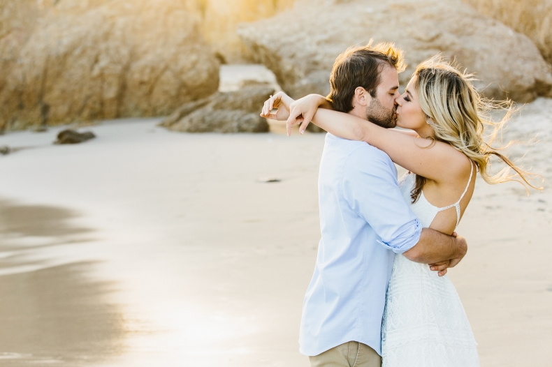 californiaengagement-photograper015