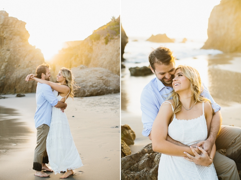 californiaengagement-photograper016