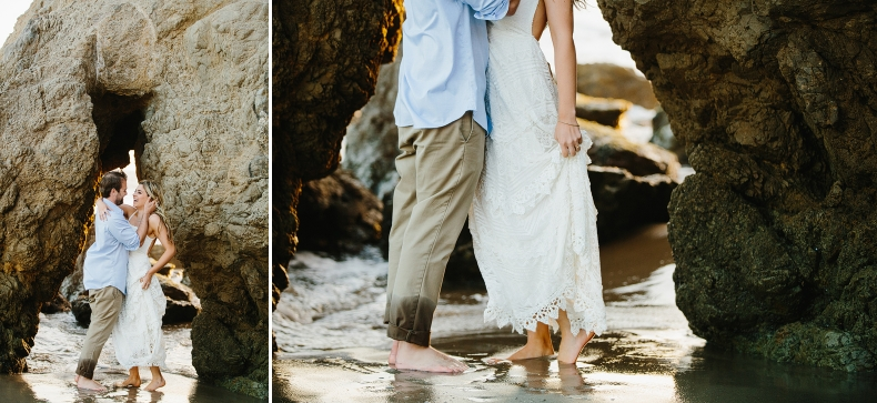 californiaengagement-photograper019