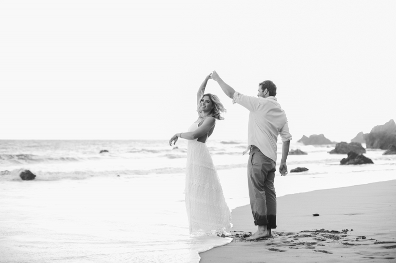 californiaengagement-photograper020