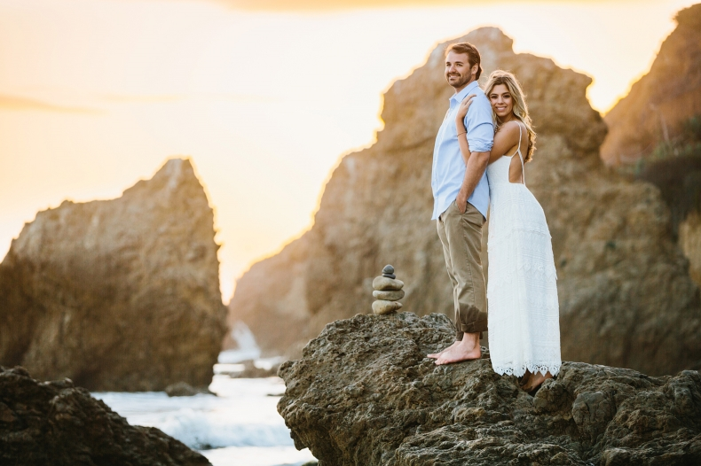 californiaengagement-photograper021