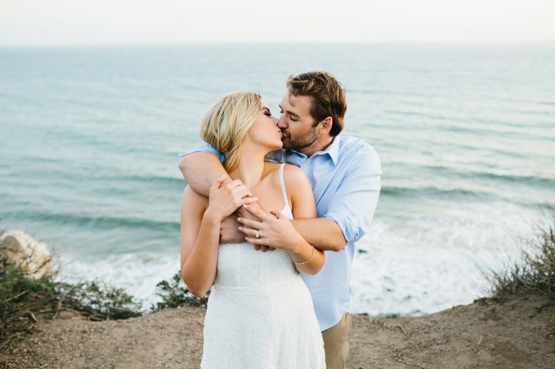 californiaengagement-photograper023