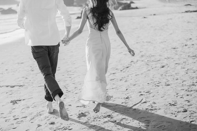 beachengagement-018