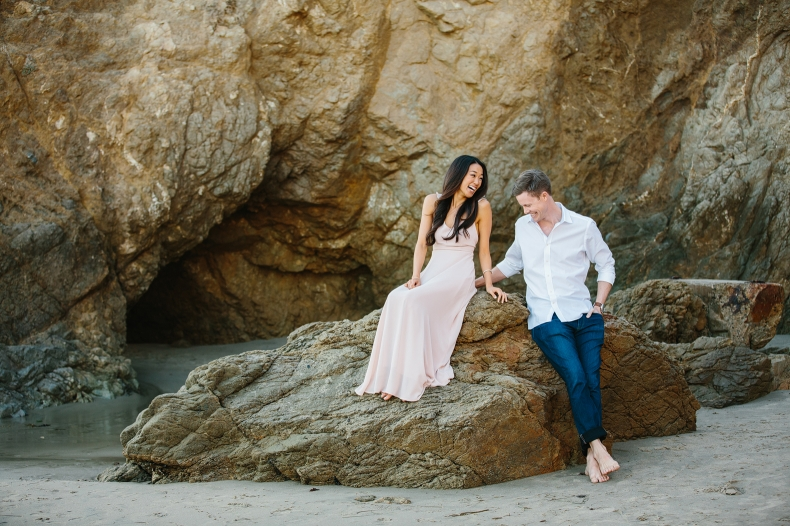 beachengagement-020
