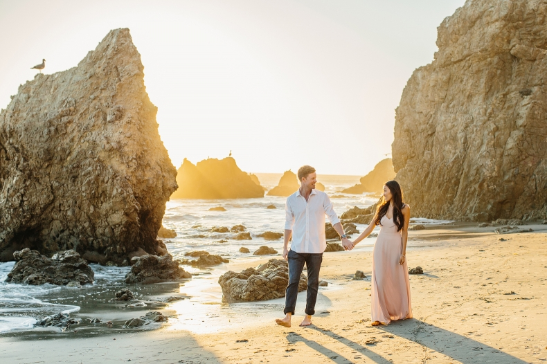 beachengagement-024
