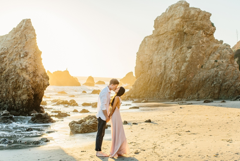 beachengagement-025