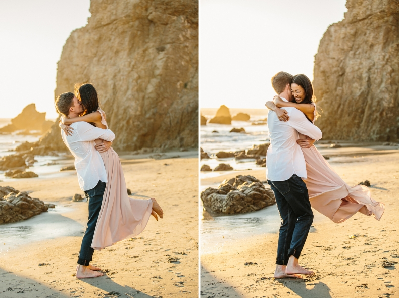 beachengagement-026