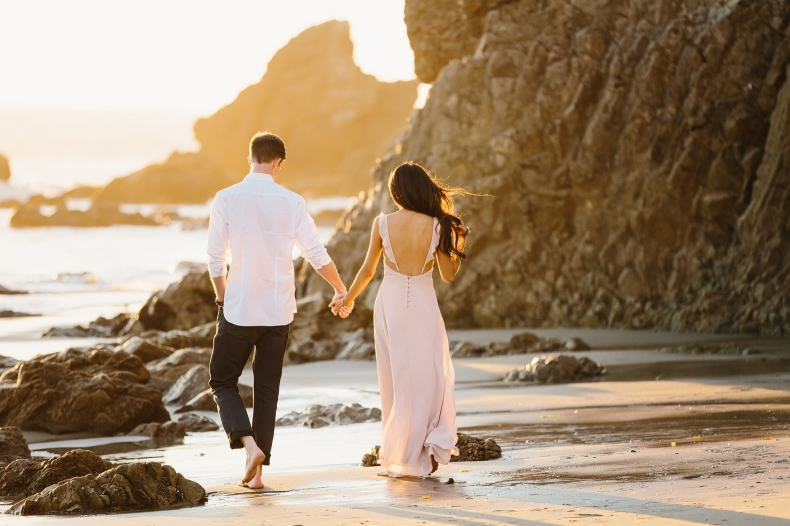 beachengagement-028