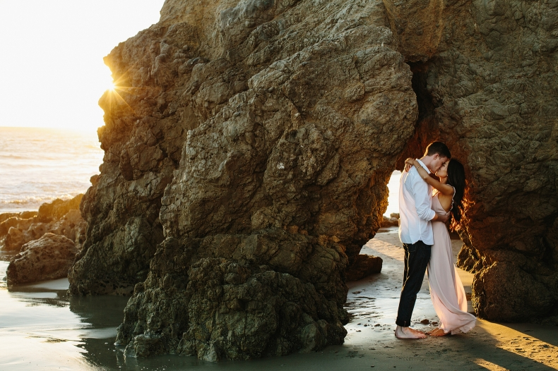 beachengagement-030