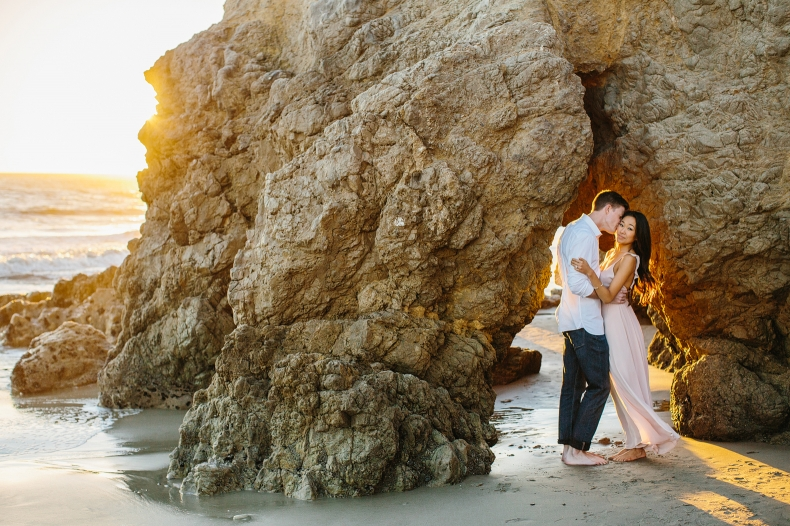 beachengagement-031