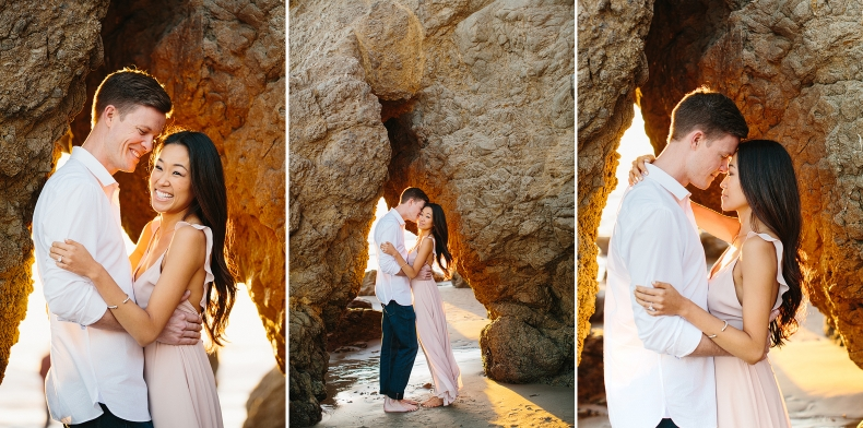 beachengagement-032