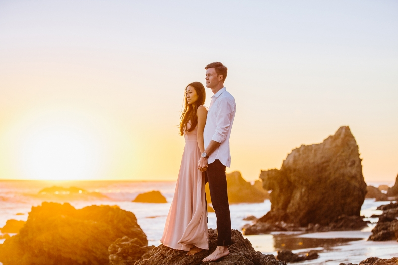 beachengagement-033