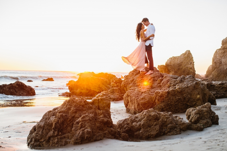beachengagement-035