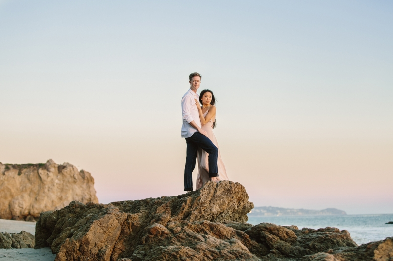 beachengagement-036