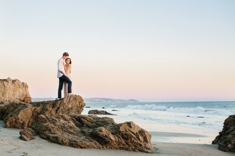 beachengagement-037
