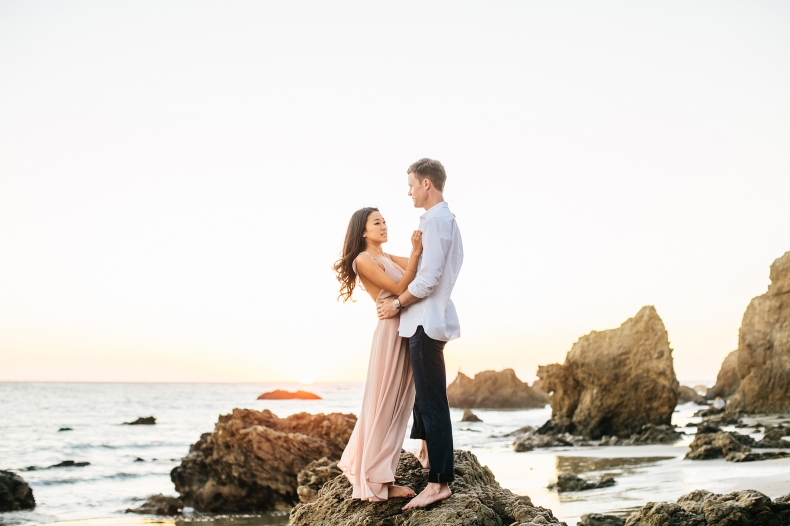 beachengagement-038