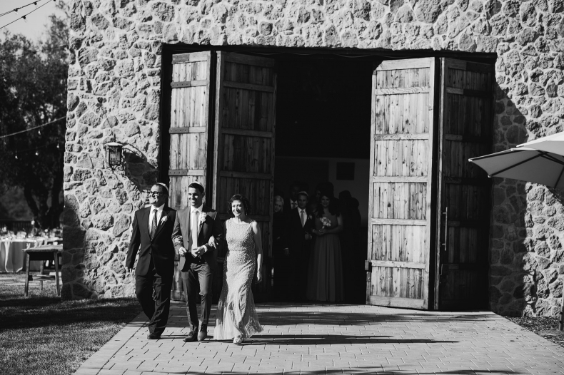 CieloFarms-Wedding-photos-025