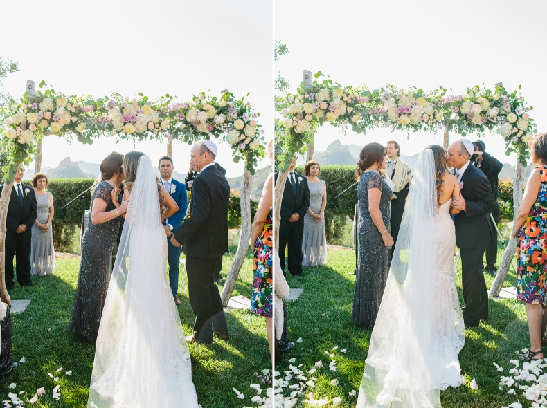 CieloFarms-Wedding-photos-028
