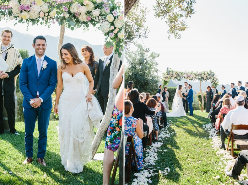 CieloFarms-Wedding-photos-030