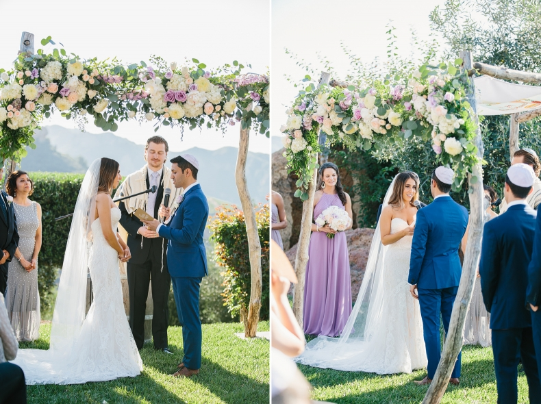 CieloFarms-Wedding-photos-032