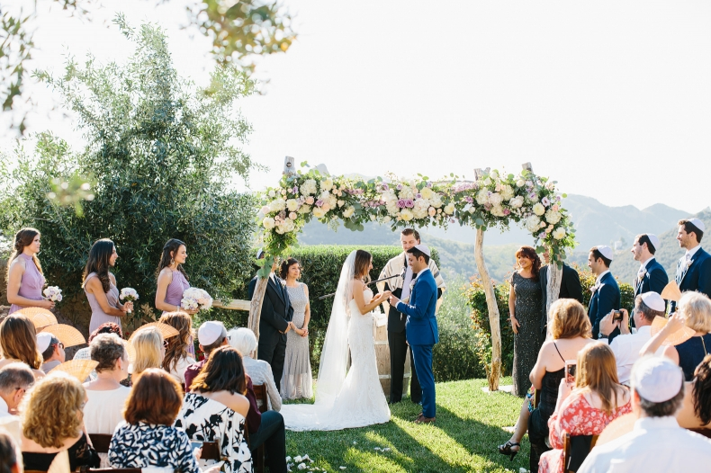 CieloFarms-Wedding-photos-034