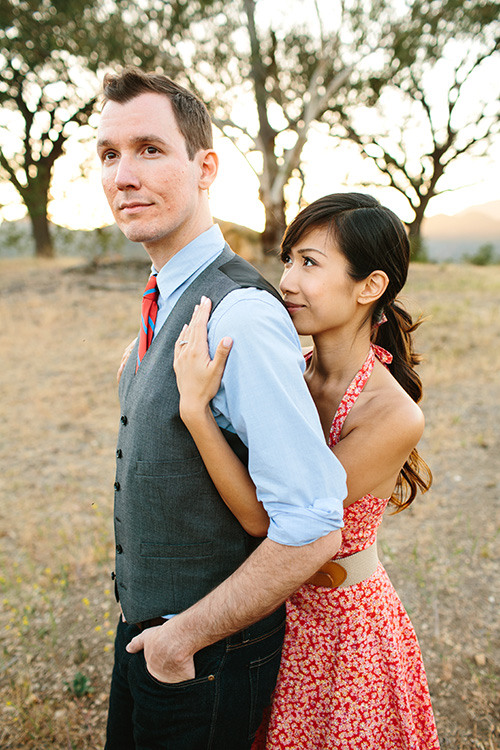 What To Wear For Our Engagement Or Portrait Session The Sanadas California Wedding Photographers