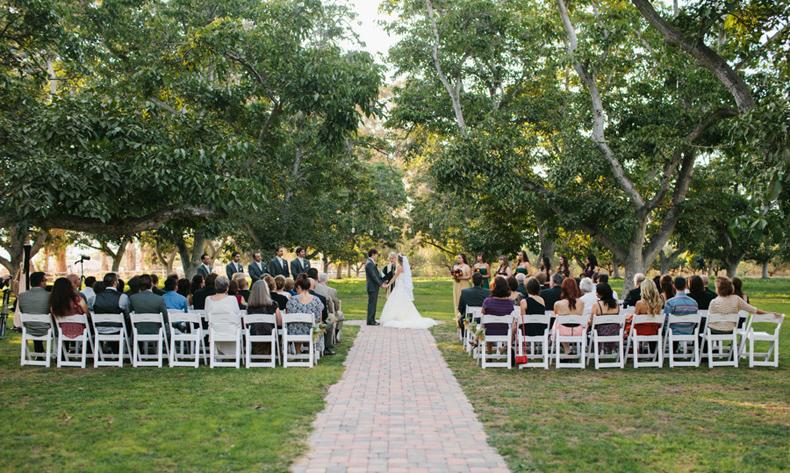 Walnut Grove Wedding Marianne Wilson Photography Marie
