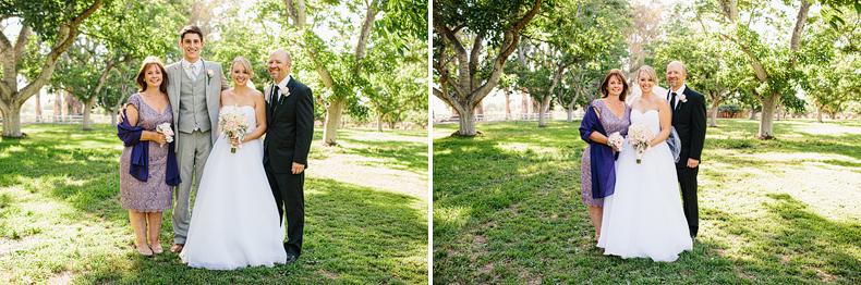wedding day photography timeline.