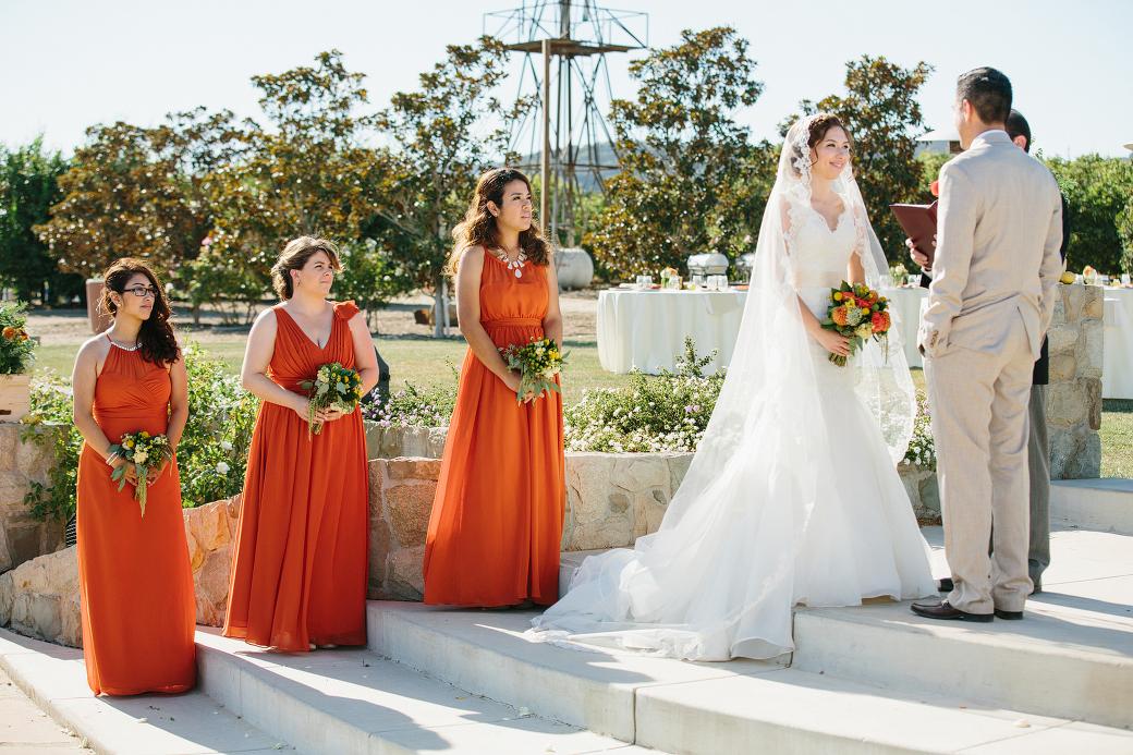 limoneira ranch wedding in santa paula theresa alex