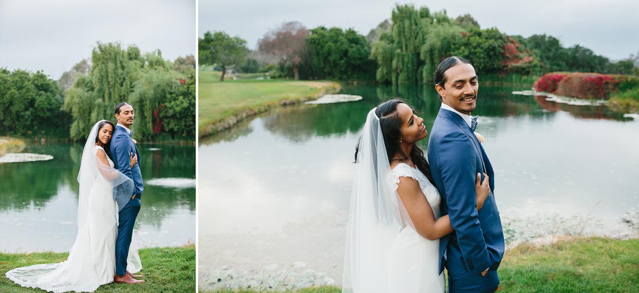 Moultrie Car Show >> Palos Verdes Wedding Photographers: Alanna + David - The ...