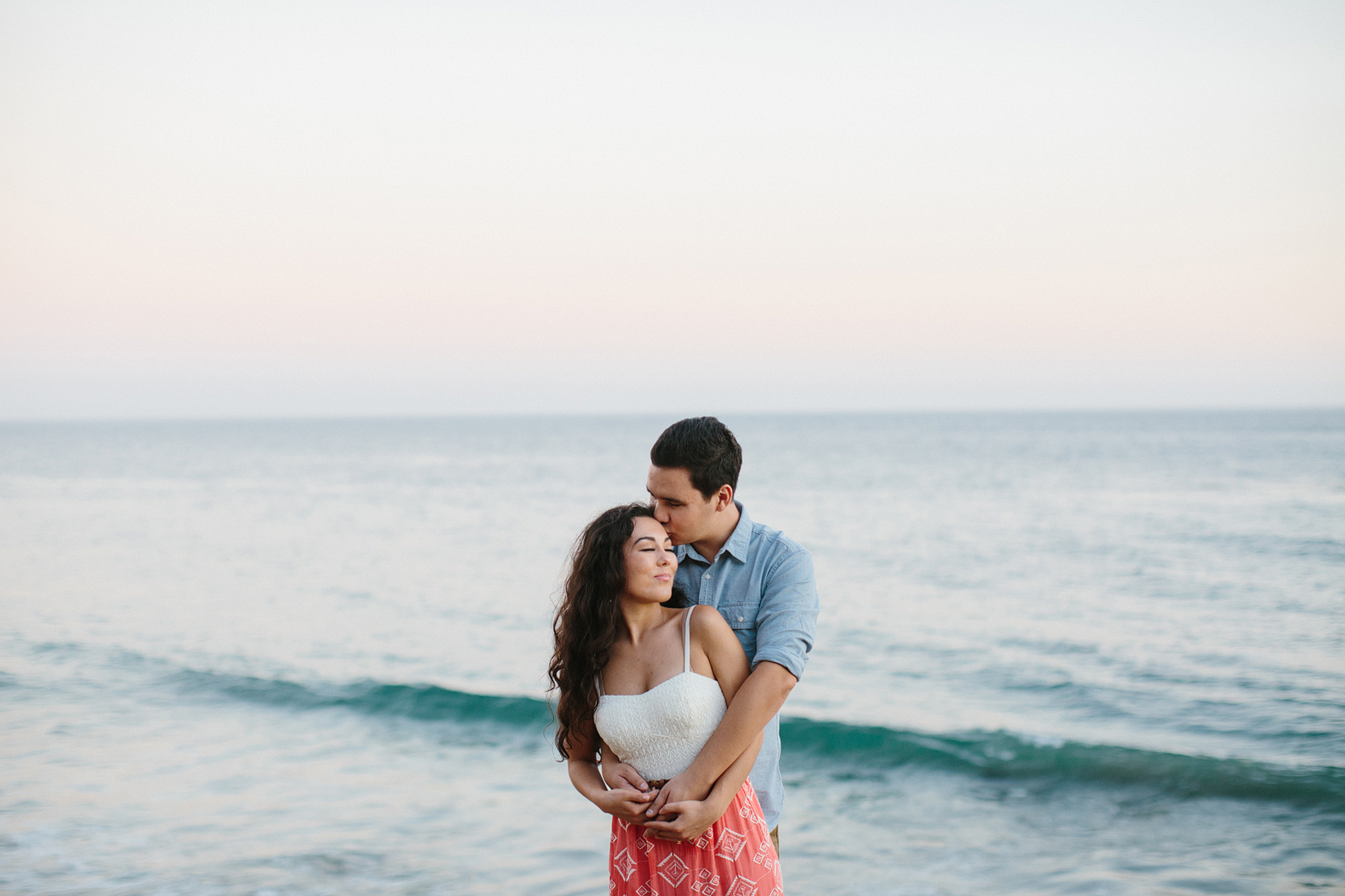 Marianne Wilson Photography Blog - Page 5 of 111 - Malibu California Husband and Wife Wedding ...