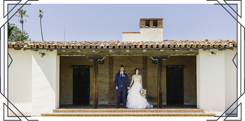 Wedding Day Photography Timeline Tips Myths And Faqs Marianne